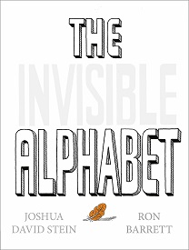INVISIBLE ALPHABET, THE
